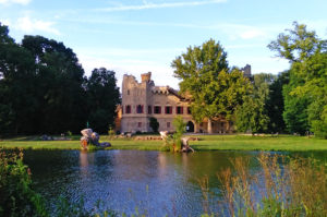lv-januv-hrad