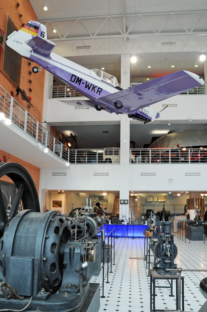 technické muzeum 3