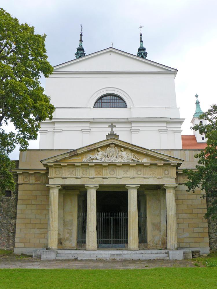 hrobka-lichtenstejni