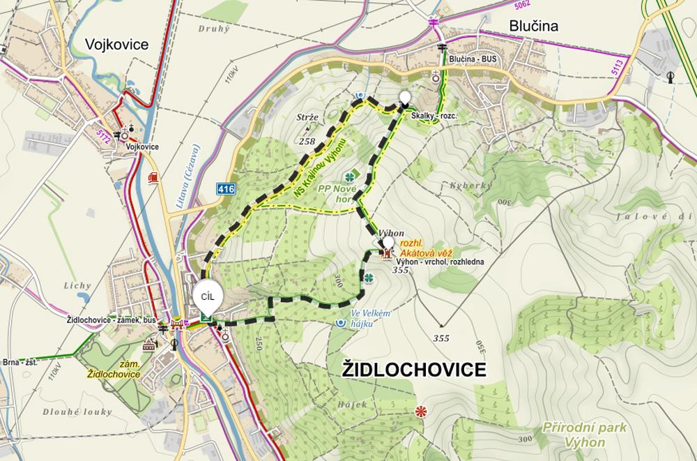 mapa-vyhon